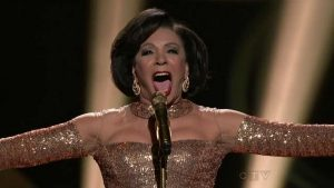 gold-finger-shirley-bassey