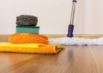 Professional End Of Tenancy Cleaning Services Is A Must