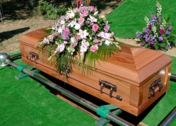 4 Steps To Planning Your Funeral
