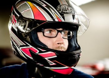 Choosing the Right Motorcycle Helmet – A Simple Guide