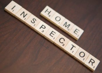 Insider Questions You Need to Ask Before You Hire a Home Inspector