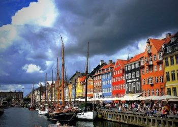 Denmark – Why Its The Best Place To Travel To