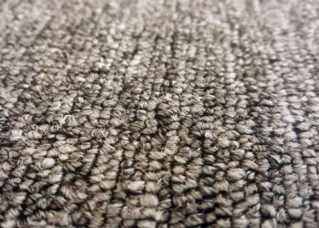 Seagrass Carpet: The Natural Choice for Your Floor