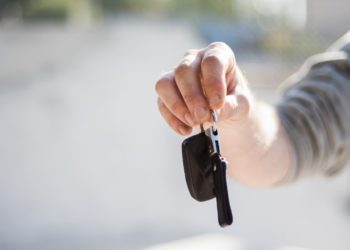 Simplifying Buying Cars – The Pros of Car Loans