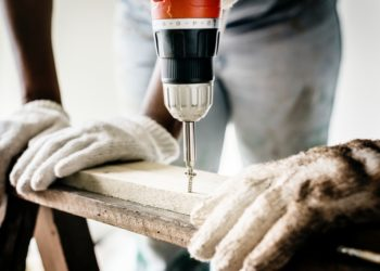 Selecting the Right Power Tools for Your Home