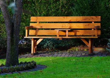 Getting the Ideal Furniture for Your Outdoor Area