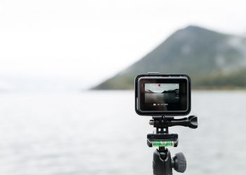 Reasons To Consider Video Marketing Today