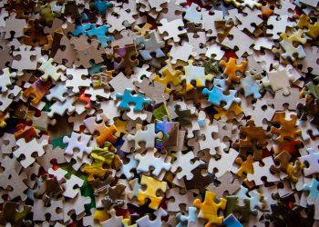 Jigsaw Puzzles – Have Fun While Keeping Your Mind Active