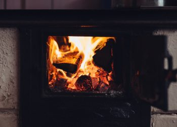 Finding The Most Efficient Heater For Your Home