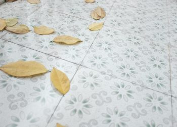 Easy Tips and Tricks on Cleaning Floor Tiles – Must-Try Techniques Today