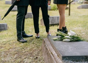 A Comprehensive Guide on the Different Types of Funeral Service Plans Today