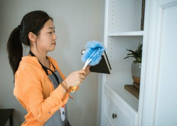 Insight on Employing House Cleaning Experts Today – Why It Should Be a Top Choice