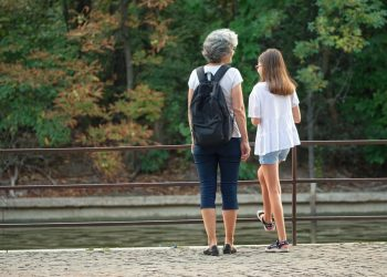 Talking With Your Teenage Daughter – Doing It Proactively And Effectively