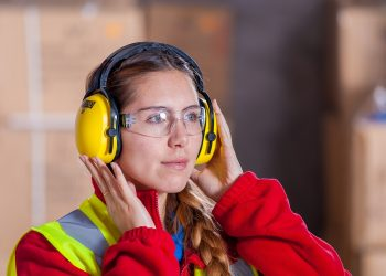 Benefits Of Choosing Highly Recommended Safety Products For Industrial Use