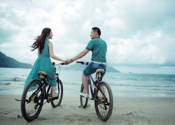 Simple Tips On Making Your Romantic Getaway Extra Memorable And Special