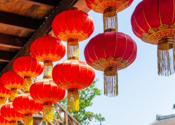 Tours In Singapore – Essentials To Keep In Mind When Traveling