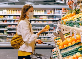 Solid Ways To Boost Profits For Your Grocery Business In An Unstable Economy