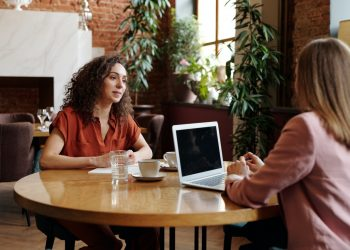 Setting Your Business Up For Success With The Help Of A Marketing Firm