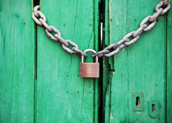Why You Should Call a Locksmith – The Broad Range of Services They Offer