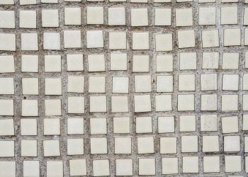 Simple Tips on Effectively Cleaning Tiles and Grout – Easy Methods
