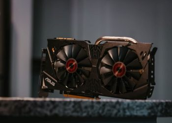 Tips to Remember When Going Out to Buy a Graphics Card – An Insightful Overview